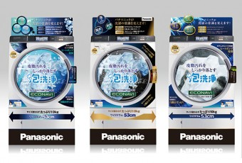 PANASONIC SP tool 1